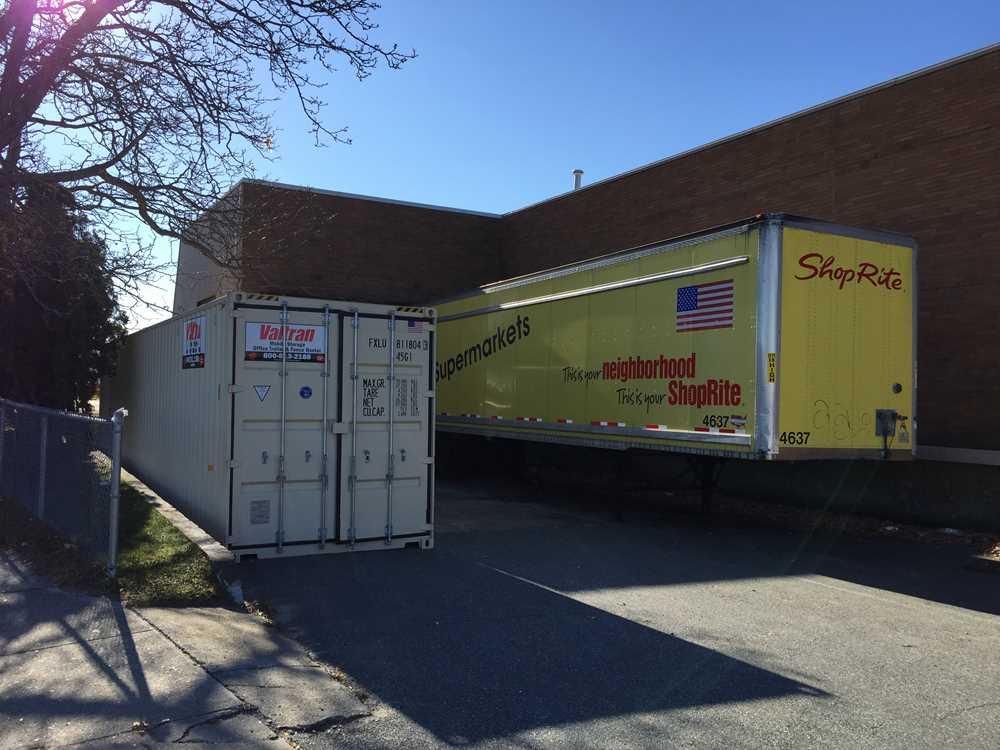 40 Storage Container Als Containers In Ma Ri