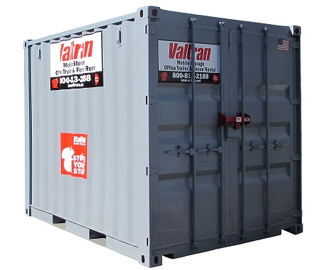 10 Storage Container Rentals Rent Storage Containers Rentals in