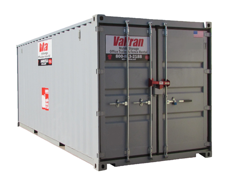 20 Storage Container Rentals Rent Storage Containers Rentals in